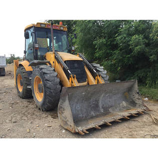2008-jcb-4cx-96933-cover-image