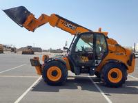 2011-jcb-535-125-96935-equipment-cover-image