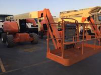 2005-jlg-800aj-96936-equipment-cover-image