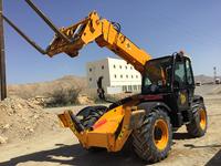 2010-jcb-535-125-96939-equipment-cover-image