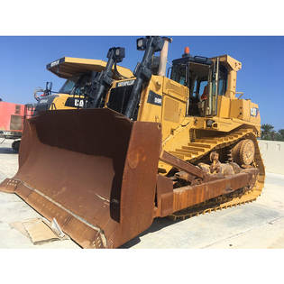 2010-caterpillar-d9r-96945-cover-image