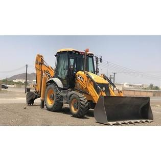 2011-jcb-3cx-96947-cover-image