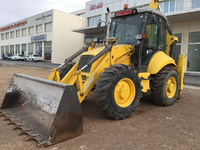 2007-new-holland-b115-96948-equipment-cover-image