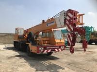 2012-tadano-tg250e-equipment-cover-image