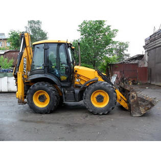 2008-jcb-3cx-97122-cover-image