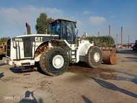 2002-caterpillar-980g-97231-equipment-cover-image