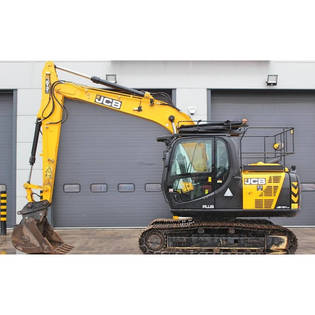 2017-jcb-js131lc-97574-cover-image
