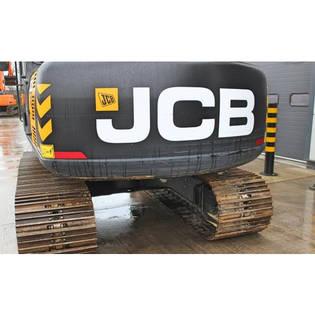 2017-jcb-js131lc-97574-10615442