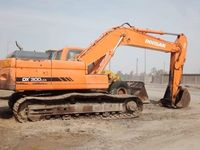 2007-doosan-dx300lca-equipment-cover-image