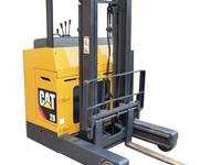 2013-caterpillar-nrs20ca-equipment-cover-image