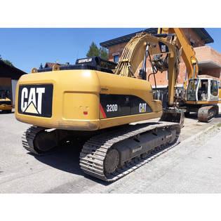 2008-caterpillar-320dl-101232-10953356
