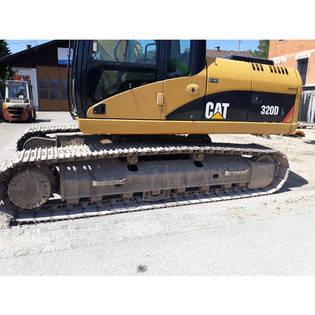 2008-caterpillar-320dl-101232-10953357