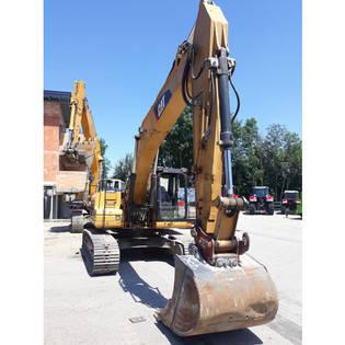 2008-caterpillar-320dl-101232-10953364