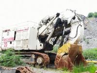 2011-caterpillar-rh340-101806-equipment-cover-image