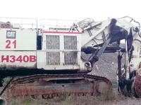 2011-caterpillar-rh340-102779-equipment-cover-image