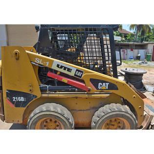 2013-caterpillar-216b3-44327-cover-image
