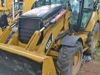 2008-caterpillar-432e-equipment-cover-image