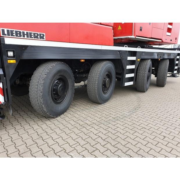 2006-liebherr-ltm-1090-2-11460164
