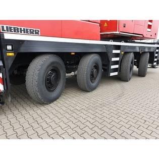 2006-liebherr-ltm-1090-2-11460168