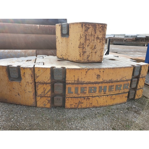 2000-liebherr-ltm1160-2-103770-11460269