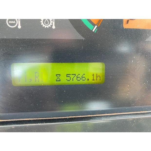 2011-komatsu-d275ax-5eo-11546242