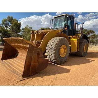 2007-caterpillar-980h-104087-11546263