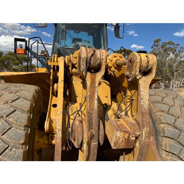 2007-caterpillar-980h-104087-11546266