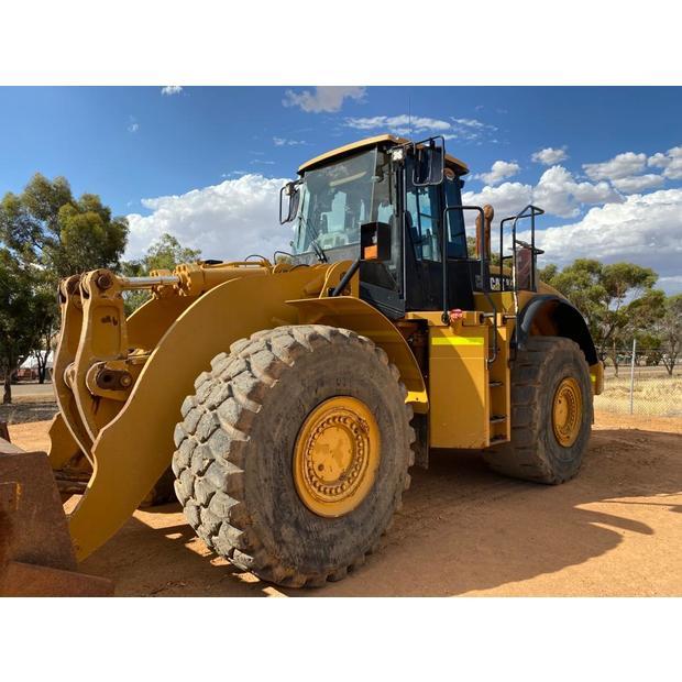 2007-caterpillar-980h-104087-11546271
