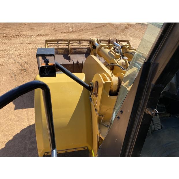 2007-caterpillar-980h-104087-11546284