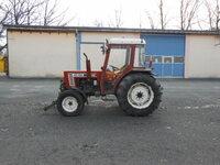 1991-fiat-agri-45-66-equipment-cover-image