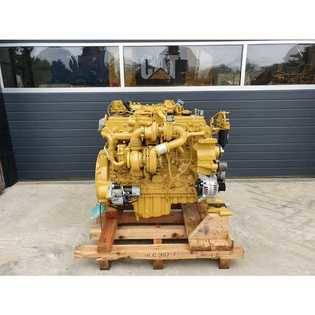 engines-caterpillar-new-part-no-4342183-c7-1-engine-cover-image