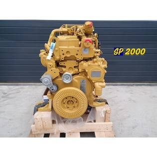 engines-caterpillar-new-part-no-sn-d8t46956-cover-image