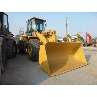 2015-caterpillar-966g-cover-image