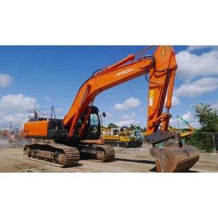 2012-hitachi-zx350lc-5b-cover-image