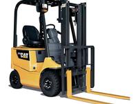 2013-caterpillar-ep25ca-equipment-cover-image