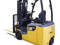 2013-caterpillar-ep15tcb-equipment-cover-image