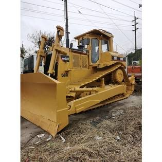 2018-caterpillar-d8r-106068-cover-image