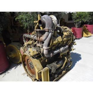 engines-caterpillar-used-part-no-cat-769d-3408-99c-dumper-cover-image