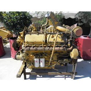 engines-caterpillar-used-part-no-cat-773b-3412-73w-dumper-cover-image