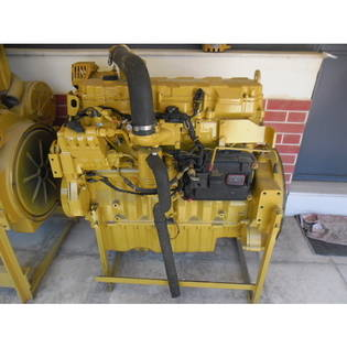 engines-caterpillar-refurbished-part-no-330c-c9-excavator-cover-image