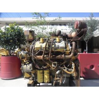 engines-caterpillar-used-part-no-wheel-dozer-834-3408-99c-cover-image