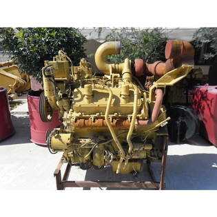 engines-caterpillar-refurbished-part-no-cat-988f-3408-48w-wheel-loader-cover-image