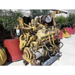 engines-caterpillar-new-part-no-cat-988f-3408-48w-wheel-loader-12729023