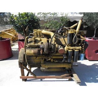 engines-caterpillar-used-part-no-cat-992c-3412-73w-wheel-loader-cover-image