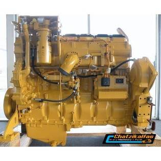engines-caterpillar-refurbished-part-no-c18-engine-for-d9t-bulldozer-cover-image