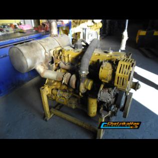 engines-caterpillar-used-part-no-cat-325c-3126b-excavator-cover-image