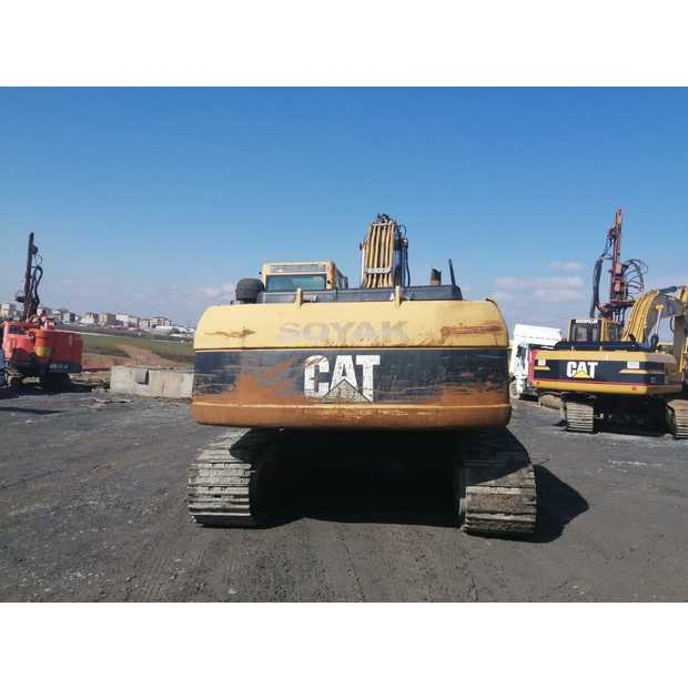 2004-caterpillar-322cl-109946-12729234