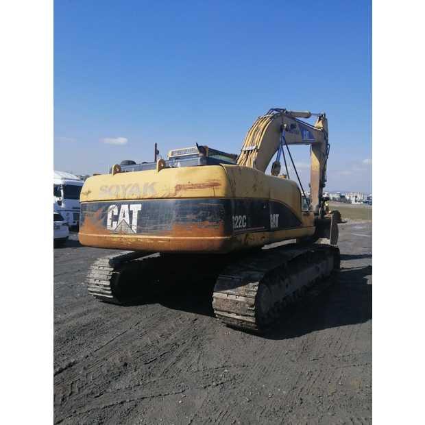 2004-caterpillar-322cl-109946-12729235
