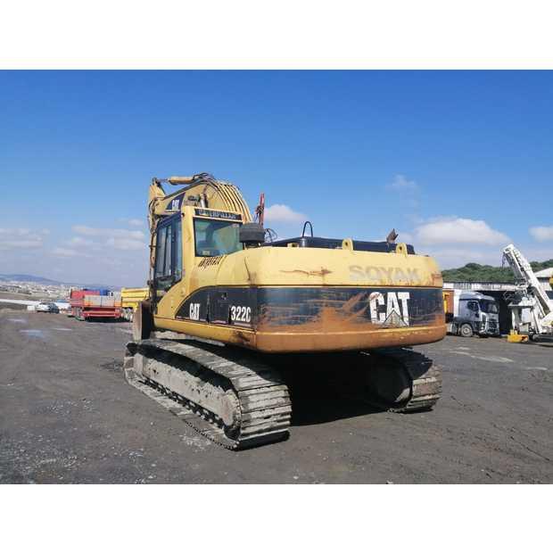 2004-caterpillar-322cl-109946-12729236