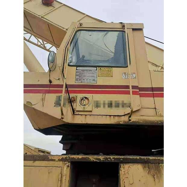 2008-grove-rt990-12729271